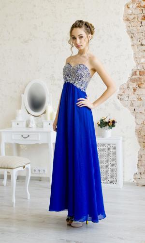 Красивые платья в витебске